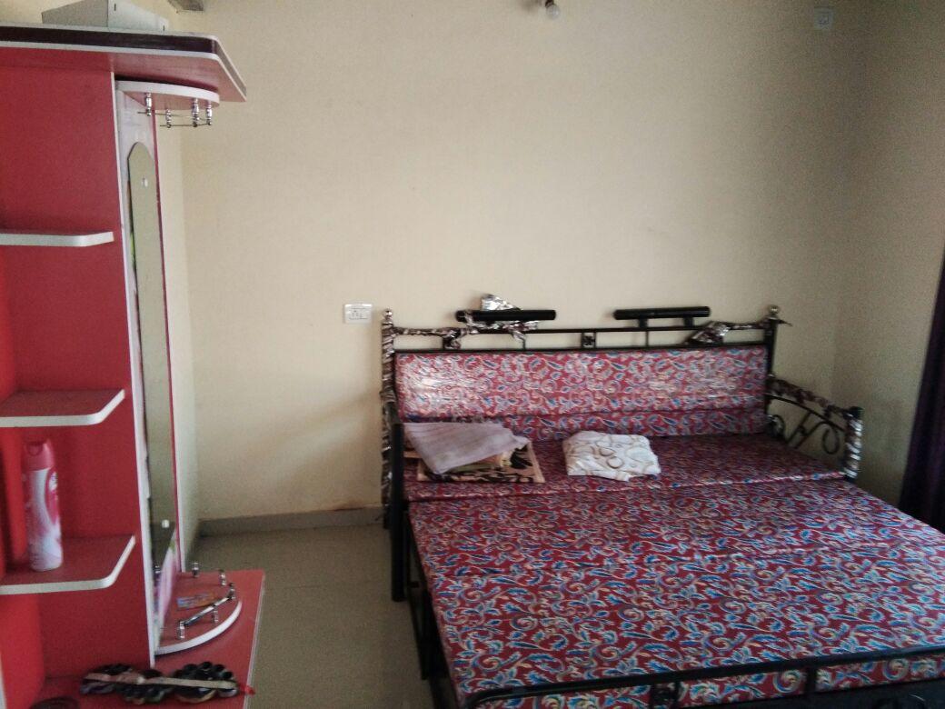 Nanadashet Farms & Resort Image