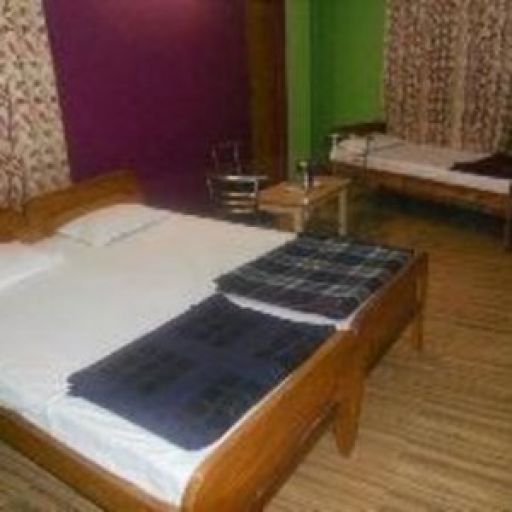 Atithi Guest House Image