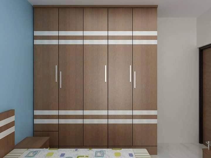 Gulshan Furniture House - Allahabad Image