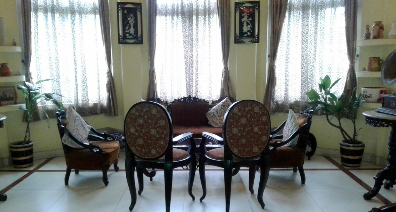 Baruah Bhavan guest house Image