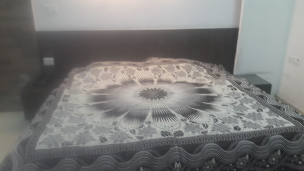Prahalad Sheesh Mahal Guest House Image
