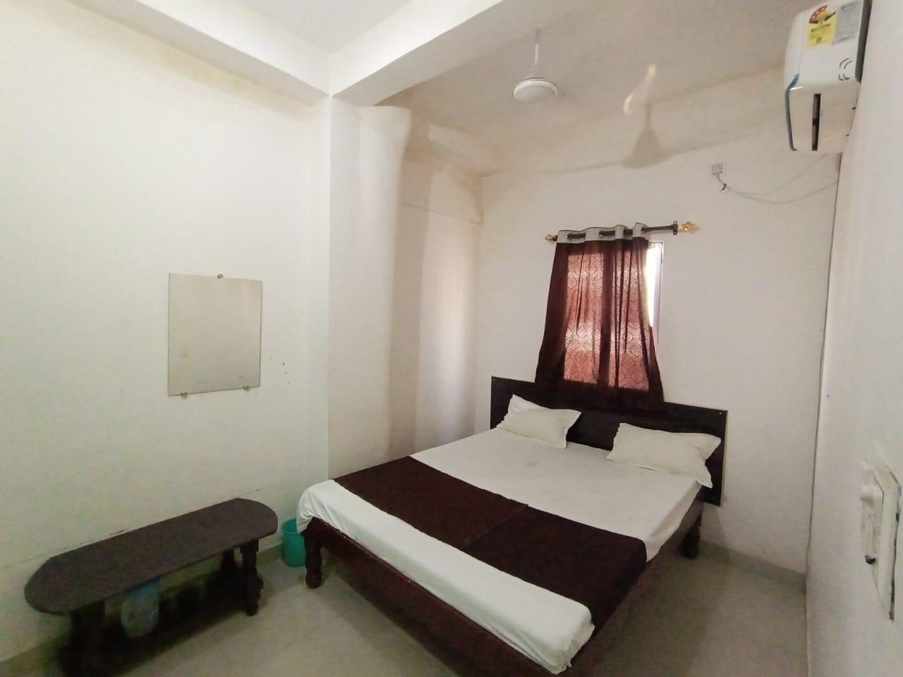 Kumbh Prayag Guest House Image
