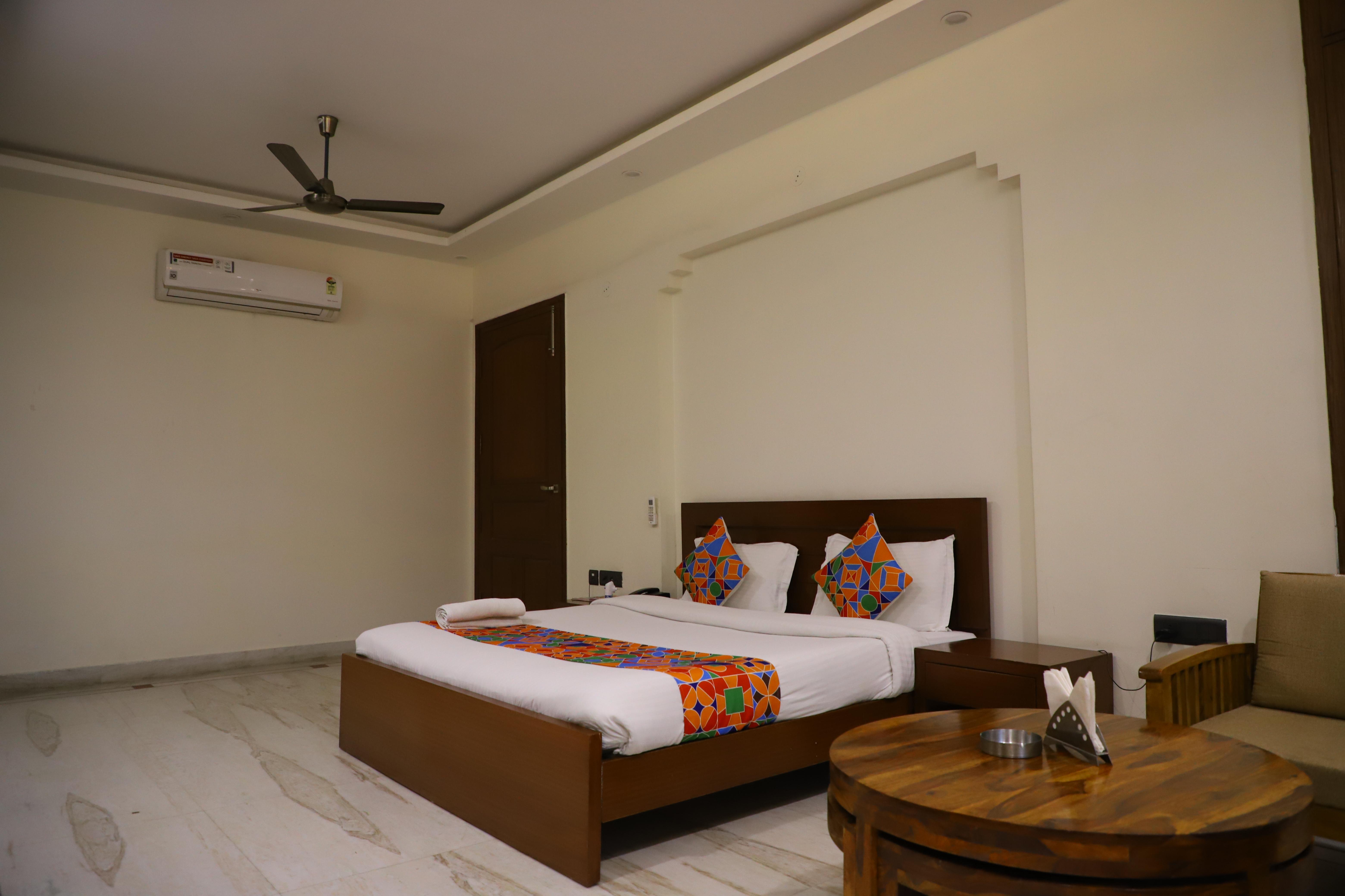 Kumar Residency Image