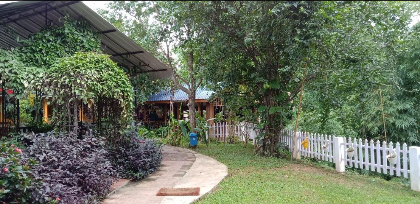 Casaba Farms & Resorts Image