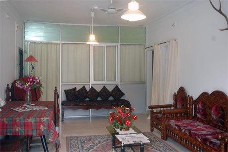 Maithili Home Stay Image