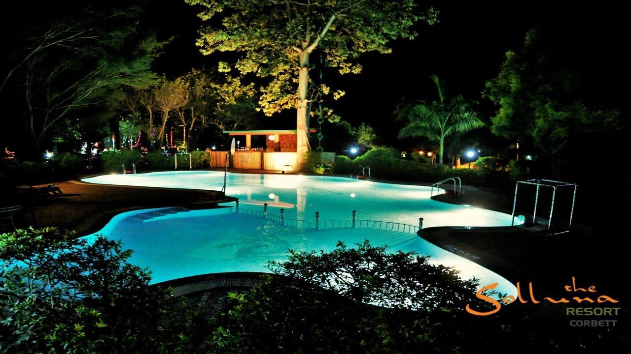 The Solluna Resort Image