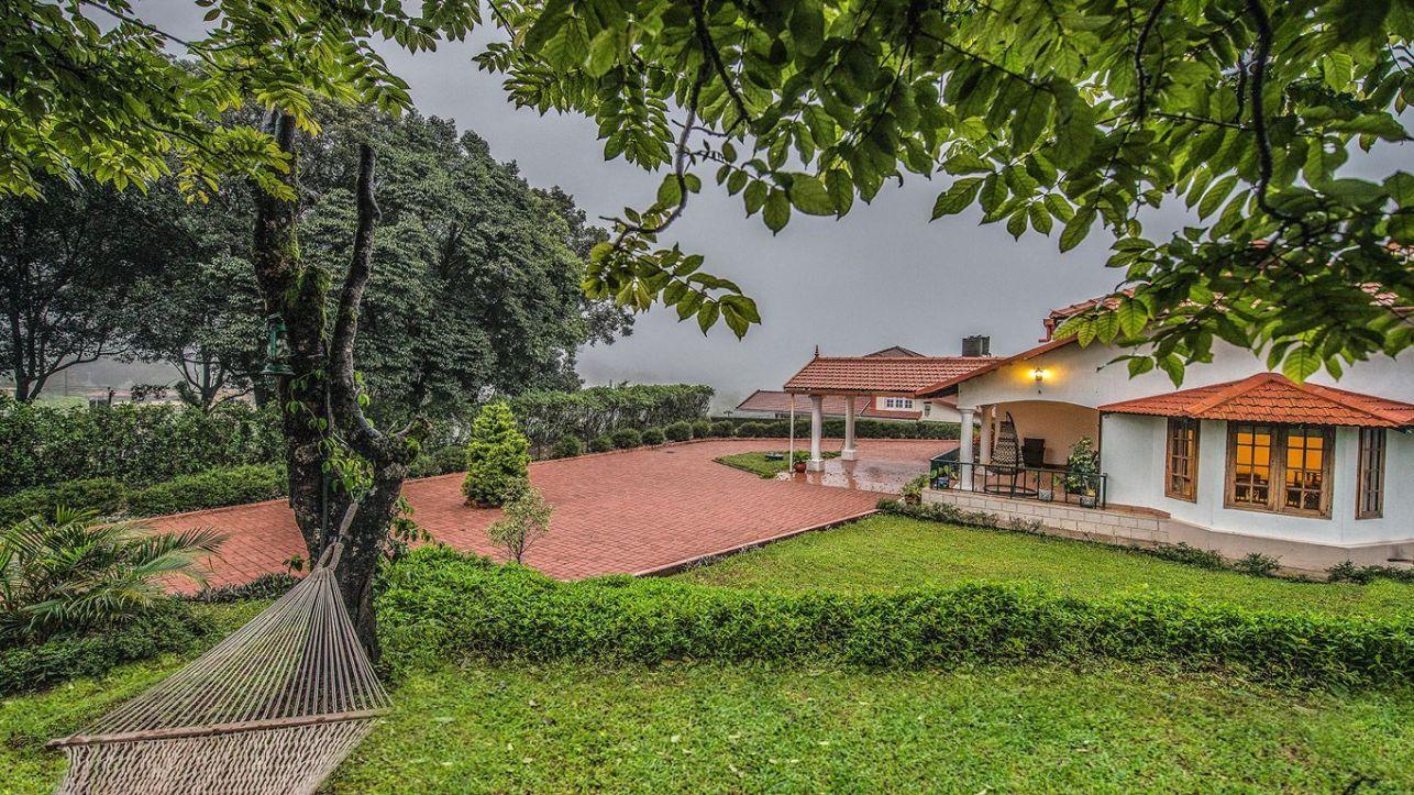 Udaya Homestay Image
