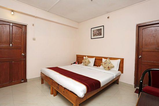 White Orchid Guest House Image