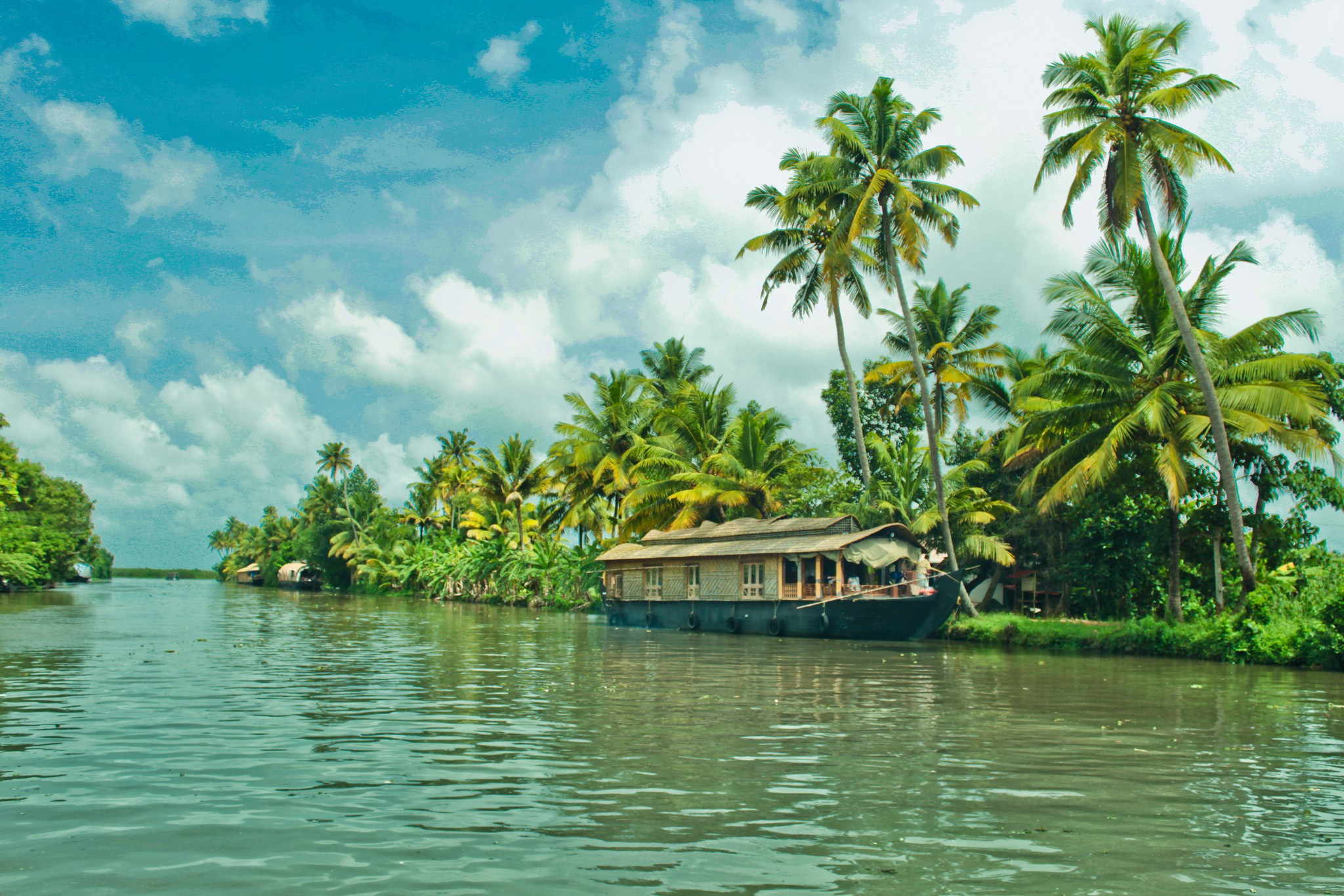 Best of Kerala Image