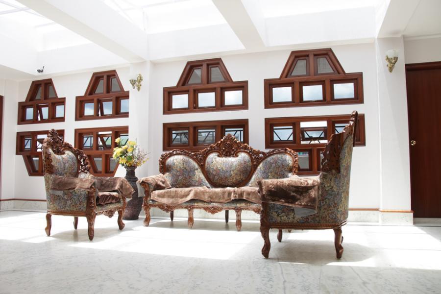Yalana Shillong Image