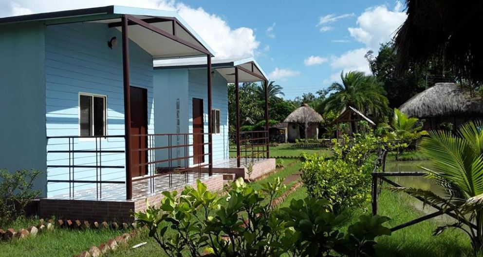 Kaihali Farm stay Image