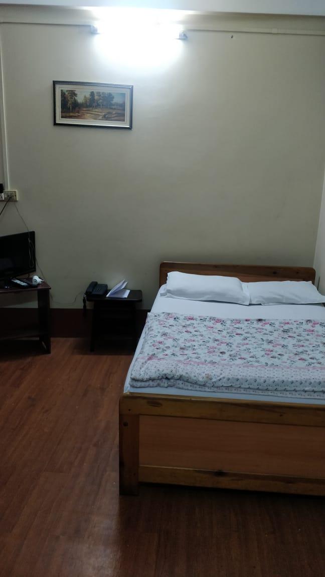 CHAWLHNA HOTEL Image