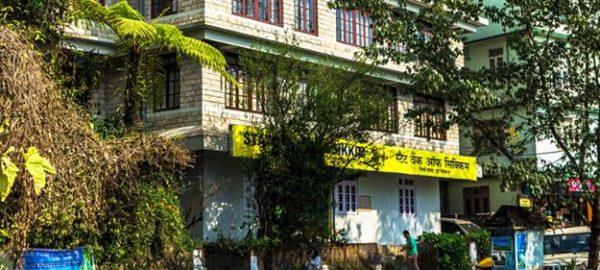 Gangtok Homestay with amazing host Image