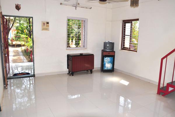 Bungalow - Prajakta Guest House Image