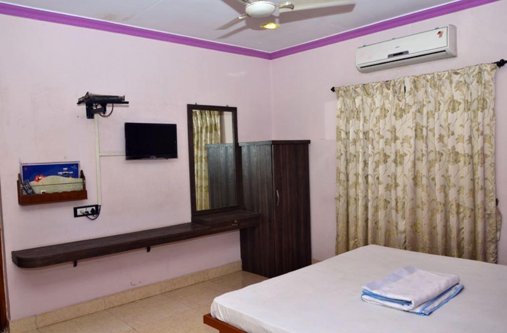 Rajshree Farm House Image