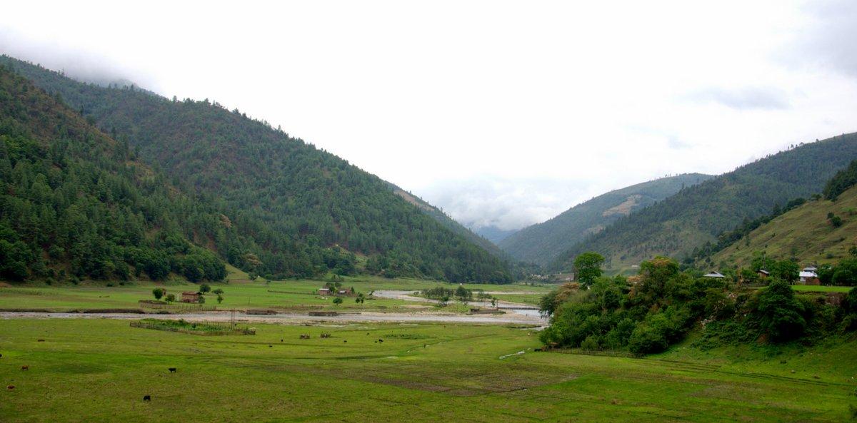 Meghalaya, Kaziranga & Majuli Islands Tour Image