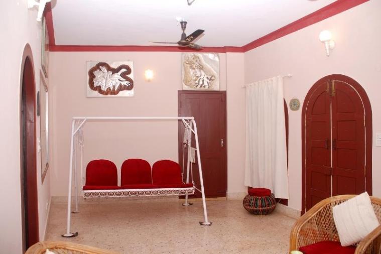 Villa Firdouse Image